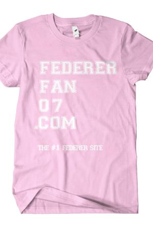 Federer_Pink