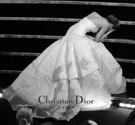 Dior_JL
