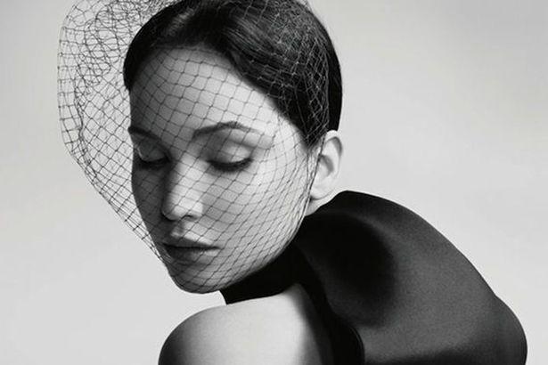 JL_Dior