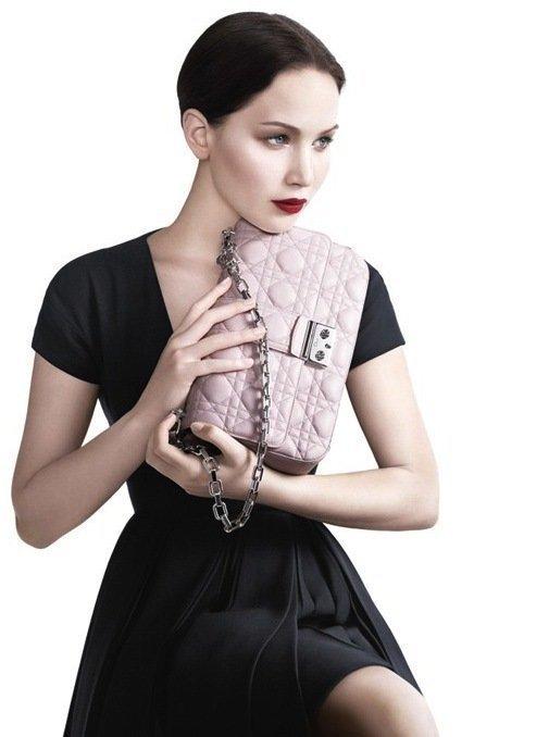 JL_Dior_bag