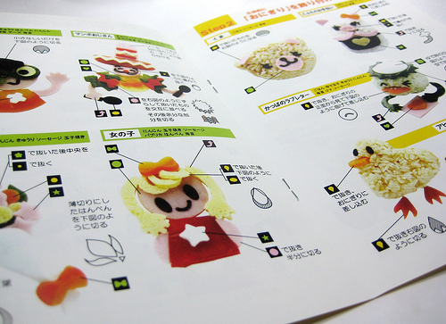 Bento_book